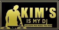 DJ Kims